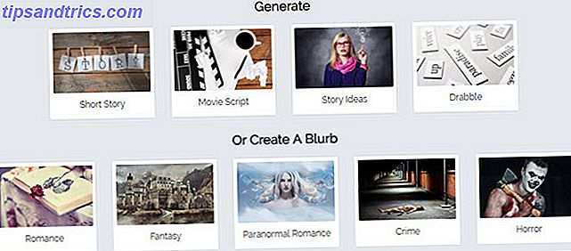 img/creative/140/7-awesome-idea-generators-help-your-brainstorming.jpg