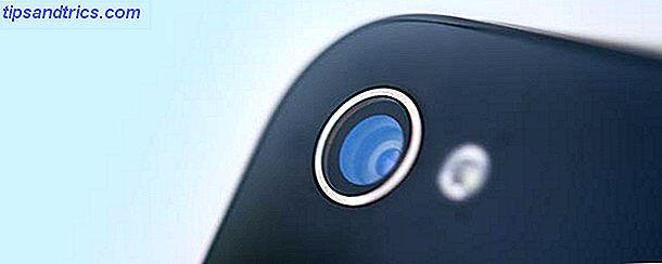 Ikke alle har brug for en DSLR: Hvilket kamera er det rigtige for dig?