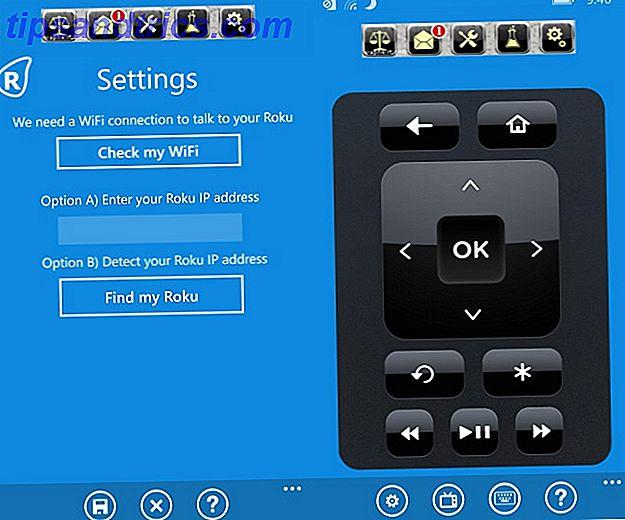 10 kreative Möglichkeiten, dein altes Smartphone zu benutzen