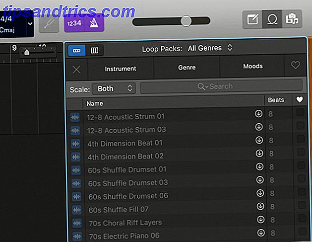 koble MIDI-tastaturet til GarageBand DotA 2 matchmaking rigget