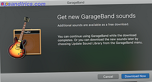 img/creative/224/how-use-garageband.png