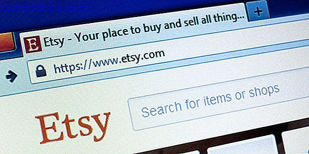 6 Möglichkeiten, Ihr Handwerk online zu verkaufen und Geld zu verdienen