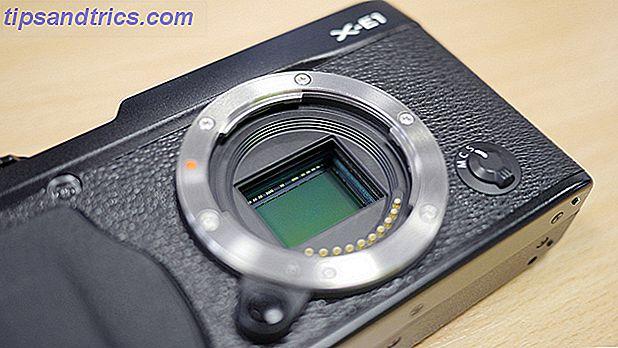Qu'est-ce qui rend la vidéo tournée sur des caméras de cinéma coûteuses tellement mieux que ce que vous pouvez capturer avec un iPhone?