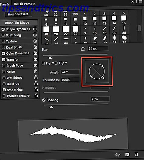 img/creative/250/how-rotate-any-brush-photoshop-just-5-seconds-with-quick-tip.jpg