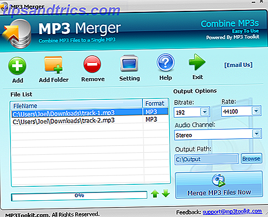 music-split-mp3-toolkit