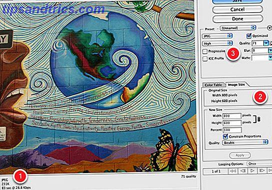 d1cd9676f Grunnleggende om hvordan du kan endre størrelsen på bilder i ...