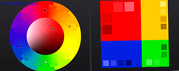 img/creative/377/how-pick-color-scheme-like-pro.png