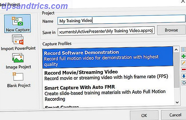 img/creative/404/5-screen-capture-training-video-tips-using-activepresenter.jpg