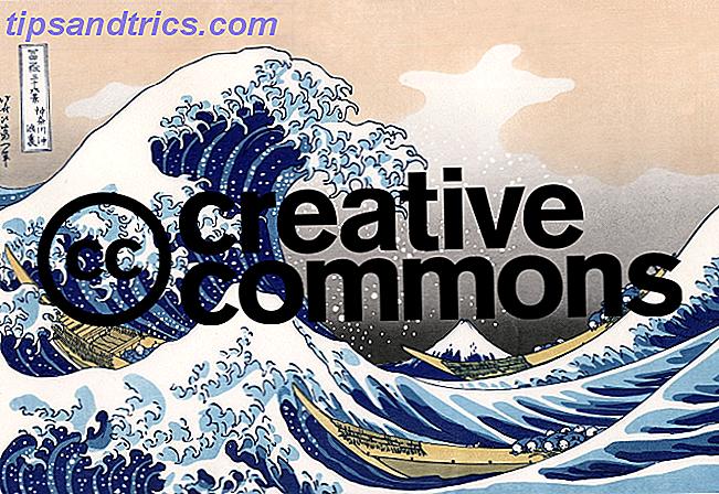 Os 5 principais sites gratuitos para fotografias de direitos autorais de qualidade