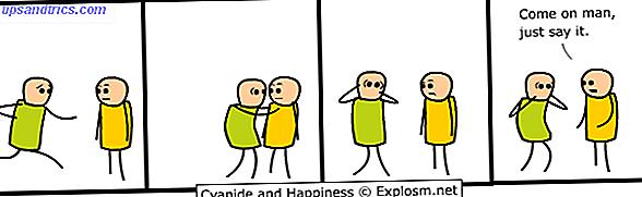 Alles, was Sie brauchen, um Webcomics kostenlos zu machen