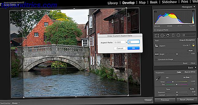 Stampa le foto come un professionista: ottieni stampe di alta qualità online o da casa