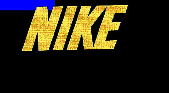 Si desea diseñar un logotipo, Adobe Illustrator es la mejor herramienta en el negocio.  Aquí encontrará todo lo que necesita saber sobre el diseño de un logotipo en Illustrator, desde el concepto hasta la vectorización.