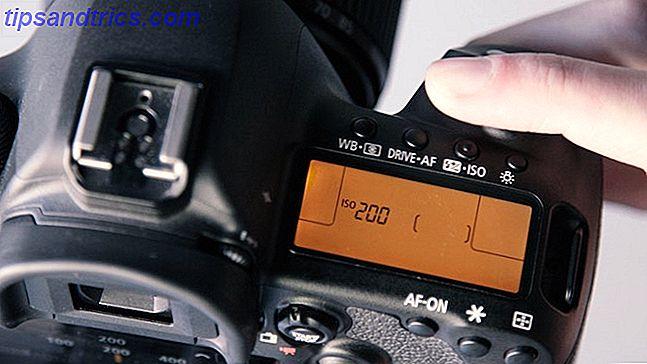 Ob Sie es in der Kamera reparieren möchten oder gerne in Lightroom oder Photoshop eintauchen, es gibt mehrere Möglichkeiten, perfekte geräuschfreie Fotos aufzunehmen.