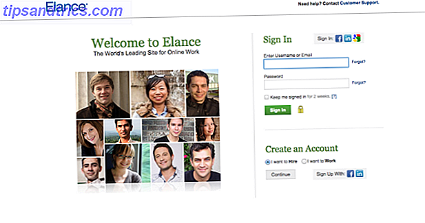Wie man ein rentabler Online-Grafikdesigner wird