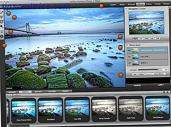 plugins gratuitos de photoshop