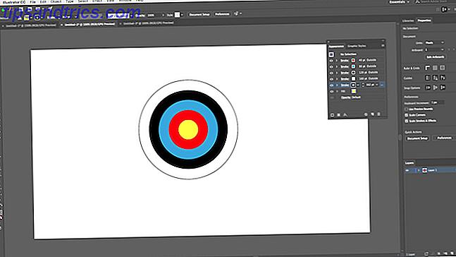 Adobe Illustrator biedt tal van manieren om complexe taken te vereenvoudigen of te automatiseren.  Deze tips en trucs van Adobe Illustrator helpen u sneller dan ooit te ontwerpen.