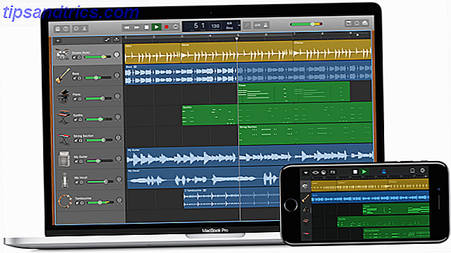 Den bästa gratismusikproduktionsprogramvaran för nybörjare