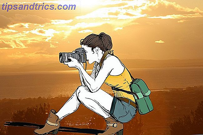 L'obiettivo della fotocamera è quello di catturare la luce, ma a volte la luce solare naturale in estate può rovinare le tue foto.  Ma con alcuni trucchi, puoi evitare di rovinare qualsiasi colpo al sole.