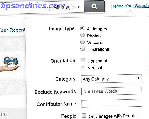 Shutterstock Labs: So finden Sie perfekte Bilder und Videos