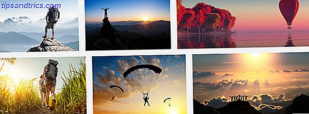 dc77b5448 Topp 8 nettsteder for å selge dine lagerbilder - tipsandtrics.com
