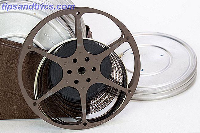 Tijd opnieuw toewijzen is een techniek om videobeelden te versnellen of te vertragen.  Het is eenvoudig te doen in Adobe Premiere Pro!