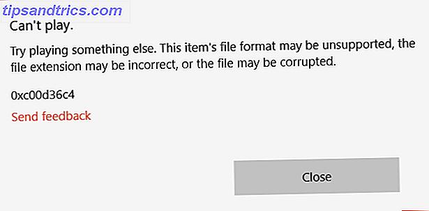 Les applications qui corrigent les vidéos douteuses ne sont pas largement disponibles.  Heureusement, nous avons trouvé un excellent outil qui peut réparer n'importe quelle vidéo gratuitement (aussi longtemps que vous utilisez cette astuce simple).