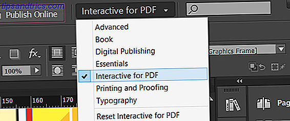 muo-kreativ-interaktivpdf-indesign-type