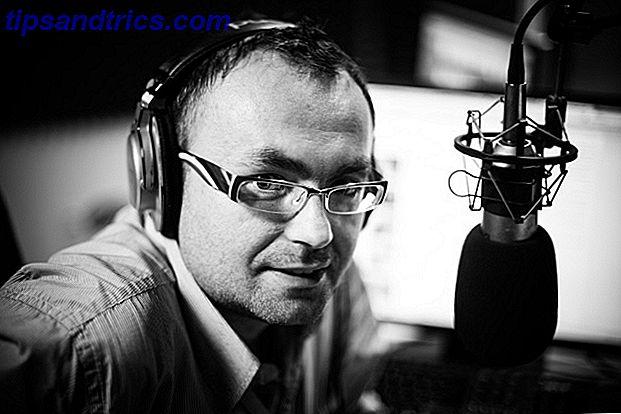 Hoe u uw podcast kunt promoten en nieuwe luisteraars kunt winnen