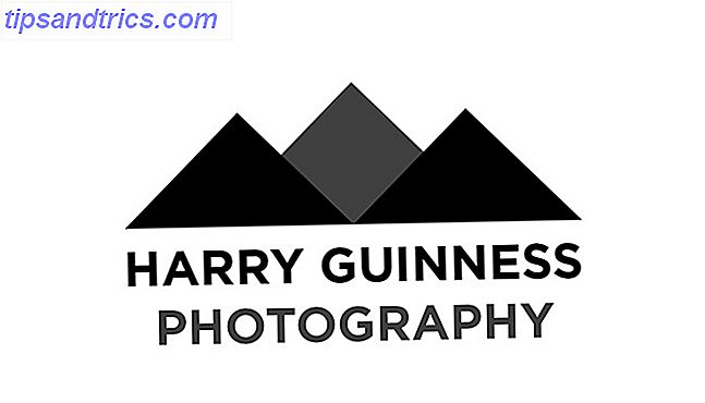 img/creative/857/how-design-simple-logo-photoshop.jpg