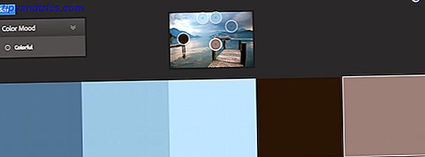 Wenn du Hilfe benötigst, um ein Farbschema für jedes künstlerische Vorhaben zu entwickeln, nutze eines dieser Werkzeuge, um sofort ein Foto zu erstellen, das du zur Verfügung hast.