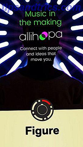 img/creative/889/10-amazing-creative-mobile-apps-you-ve-never-heard.jpeg