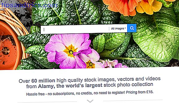 Als u foto's heeft die u wilt verkopen, zijn er een aantal websites die u kunnen helpen.  Hier zijn 12 van de beste.