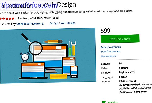 intro-web-design