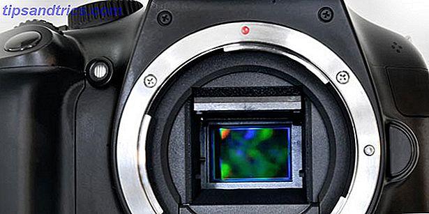 Eine gebrauchte digitale Spiegelreflexkamera kaufen?  Warten!  3 Dinge, auf die Sie achten sollten