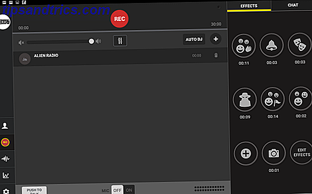 img/creative/938/is-spreaker-studio-podcasting-tool-future.png