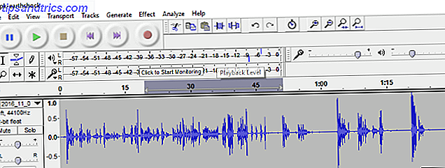 img/creative/995/how-remove-ambient-noise-from-your-audio-files-using-audacity.png