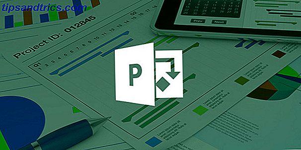 5 væsentlige kurser, der hjælper dig med at mestre Microsoft Suite