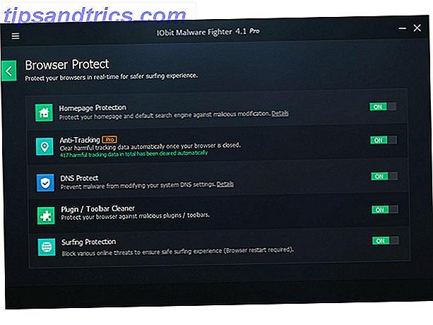Ultimate PC Bundle tilbyder enestående ny software, der hjælper dig med at arbejde smartere, og holder din Windows-maskine kørt glat for kun 39,99 kr.