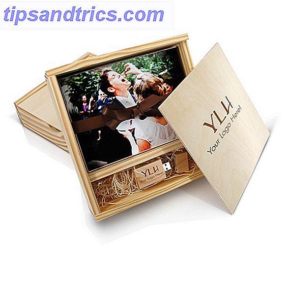8c80ec5530 5 regali fai da te che dovresti fare per il tuo geek questo San Valentino -  tipsandtrics.com