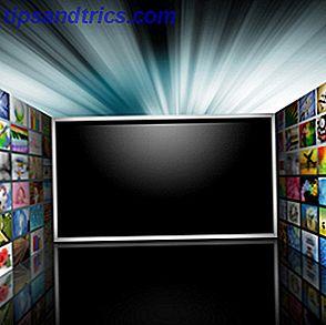 Während viele teure vorgefertigte Lösungen existieren, gibt es ein paar Möglichkeiten, um eine Streaming-Box von Unterhaltung zu Ihrem Wohnzimmer auf die billige zu bringen.  Mit der richtigen Open-Source-Mediensoftware, ein paar Budget-Produkten und etwas Freizeit können Sie in wenigen Stunden den perfekten Medienpartner finden.