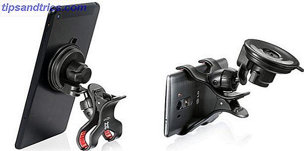 Vous n'avez pas besoin d'équipement haut de gamme pour faire votre propre film: en cette ère des appareils photo numériques haute résolution ou des smartphones, tout le monde peut y aller.