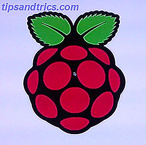 Optimaliser kraften til din Raspberry Pi med Raspbian