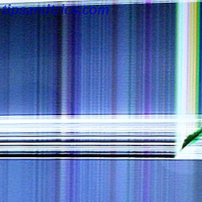 Busted - Hur man hanterar en bruten skärm på din bärbara dator