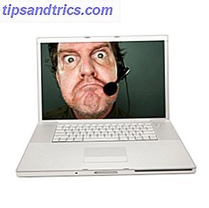 Dingen die u in gedachten moet houden voordat u uw laptop of smartphone naar technische ondersteuning brengt