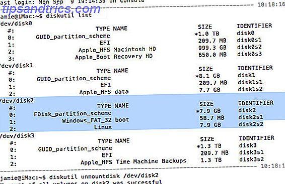 Crea il tuo cloud storage con Raspberry Pi e BitTorrent Sync