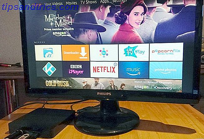img/diy/309/how-turn-your-amazon-fire-tv-stick-into-fire-tv-box.jpg