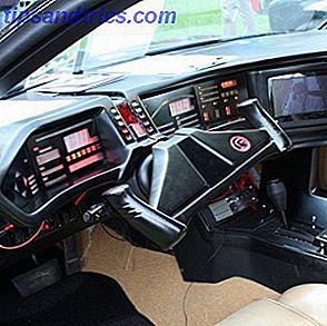 The Car Of Tomorrow - Today: Las mejores herramientas para poner una computadora en tu coche