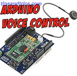 img/diy/400/3-ways-add-speech-control-arduino-projects.jpg