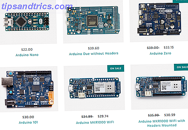 img/diy/417/10-things-you-always-wanted-know-about-arduino.png