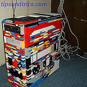 Creatieve en interessante doe-het-zelf pc-hoesjes: u kunt er ook een bouwen